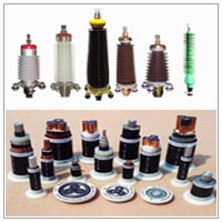 high voltage cable and accessories