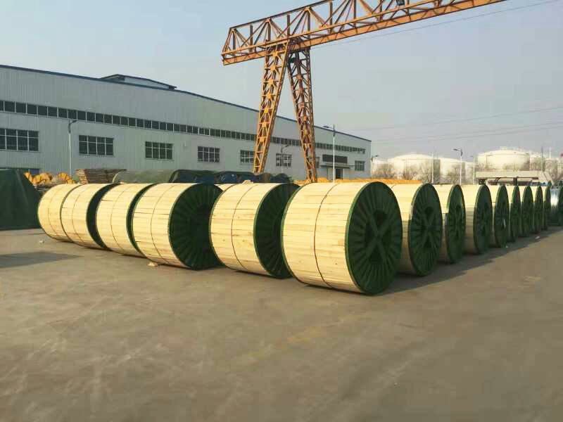 electrical cable supplier