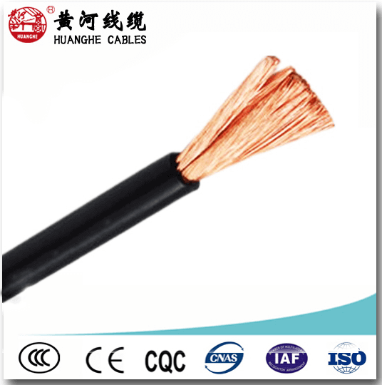 rubber cable manufacturer